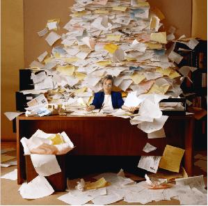 ¿Conoces la profesión de Organizador Profesional?