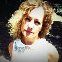 Organizadora Profesional Carol García OrganizarmeconEstilo