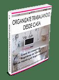 primer e-book organizadora profesional barcelona