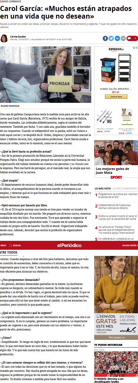 Screenshot-2017-10-14-Carol-García-«Muchos-están-atrapados-en-una-vida-que-no-desean»-por-Carme-Escales.png