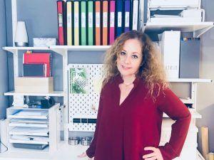 Organizadora Profesional Barcelona