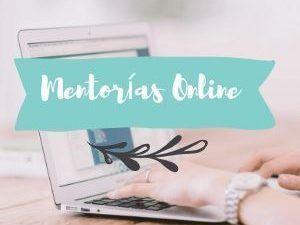 Mentorias Online