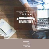 Como crear una Newsletter