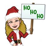 Ordena tu Vida abre al público en Navidades 2019
