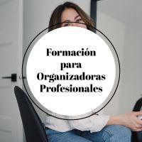 Para Organizadores Profesionales